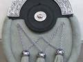Sporran Dress from Geoffrey (Tailor) Scotland, Edinburgh, Glasgow, London,