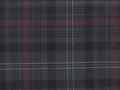 Cairn Thistle tartan Geoffrey (Tailor) Scotland, Edinburgh, Glasgow, London
