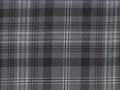 Grey Thistle tartan Geoffrey (Tailor) Scotland, Edinburgh, Glasgow, London