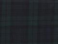 Black Watch tartan Geoffrey (Tailor) Scotland, Edinburgh, Glasgow, London