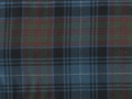 Homecoming tartan Geoffrey (Tailor) Scotland, Edinburgh, Glasgow, London